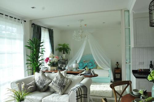 New Condo Hua Hin-Summer