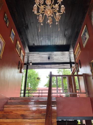 Nonthun 1 Hostel
