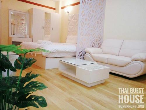 Thai Guest House