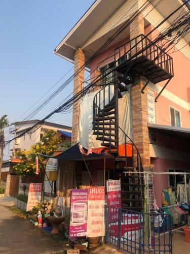 Kenta House