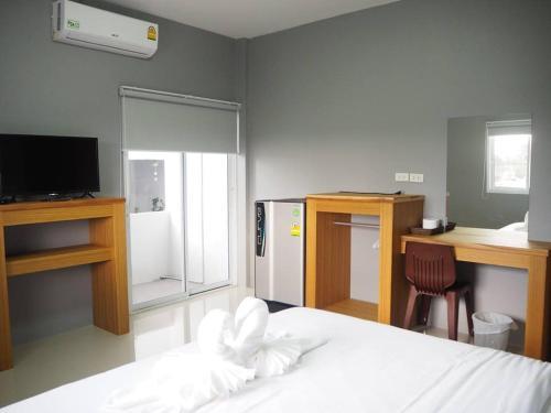Good Room