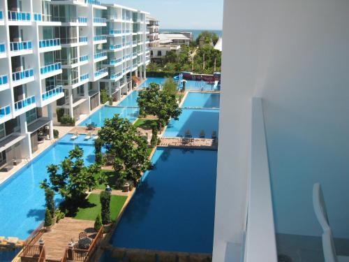 My Resort Hua Hin Condo by HuahinResortCondo