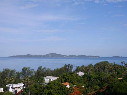 View Talay 5C