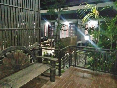 339 Hotels & Resort