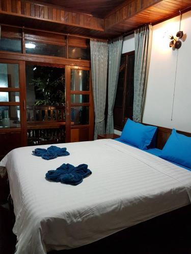 Good Home@Udon Thani Resort