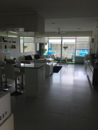 My Resort by Welcome Huahin