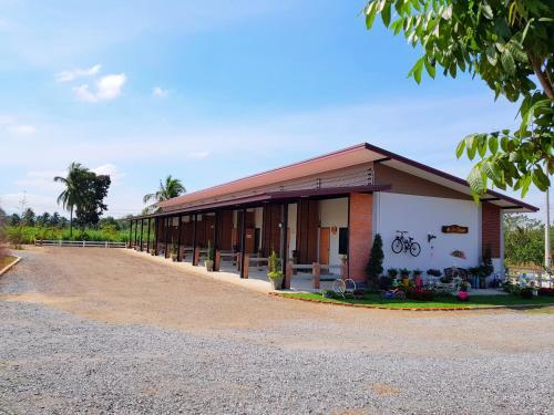 Tawan Village