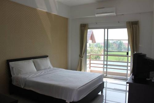 Fang Villa Hotel