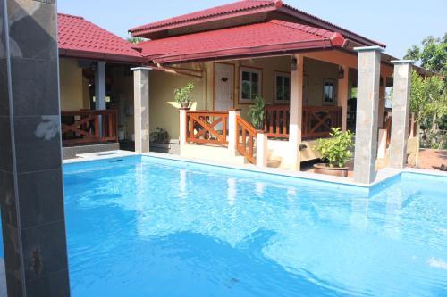 Rimlay Park Resort