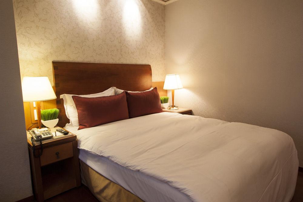 โรงแรม อีริน