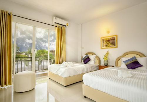 Hotela Boutique Resort