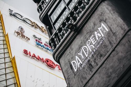 DayDream Boutique Home@iconsiam