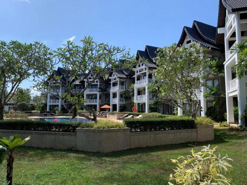 1 BDR Apartment Allamanda Phuket, Nr. 17
