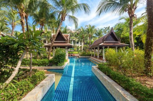 Kanika Residence by Lofty