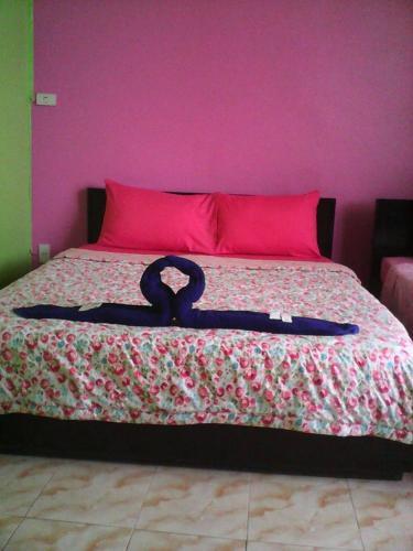 Royal Land Mae Klong Hotel