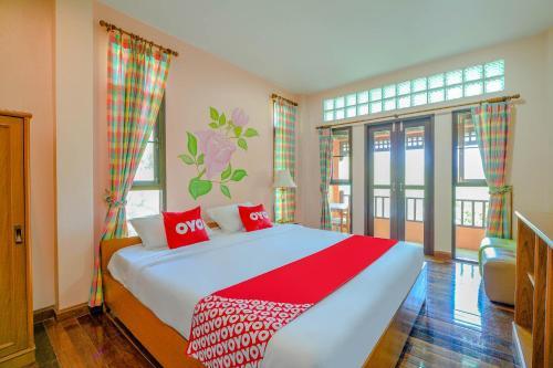 OYO 914 Aulong Resort