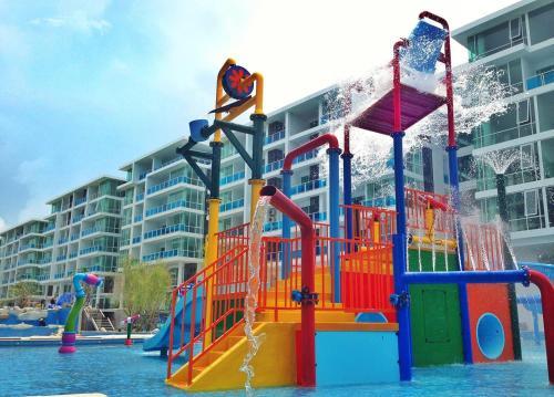 My Resort Huahin
