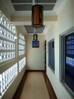 Chamiachi Luxury apartments & hotel