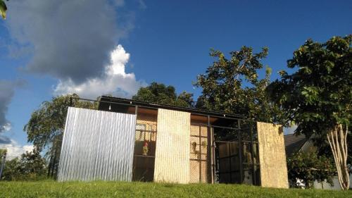 AW Farmhouse