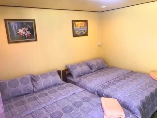 Ruanmai Style Resort 2