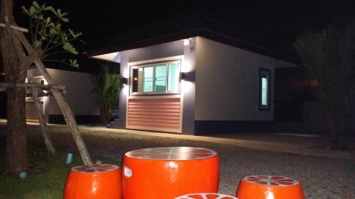 Araya Cottage