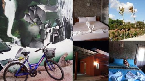Phet Ploy Resort Trang