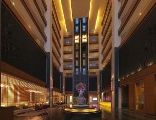 Regenta One Hyderabad