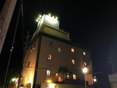 Hillside Hotel (Adult Only)