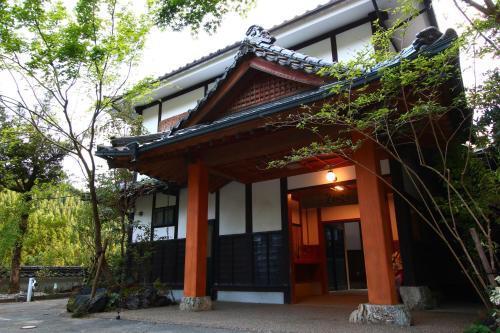 Yamakawa ZENZO
