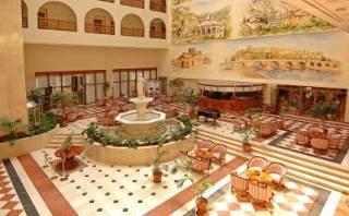 Aleksander Palace