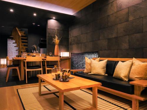 Samurai House II