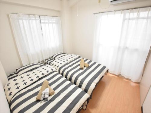 Moriguchi private room506