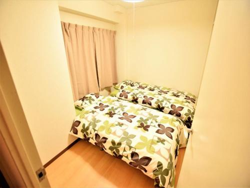 Moriguchi private room507