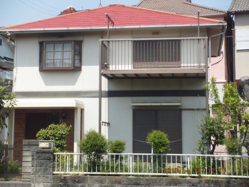 Hirakata-park Guesthouse