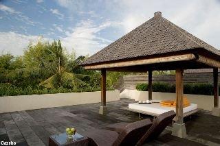 Bali Island Villas and Spa
