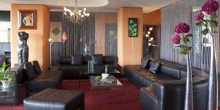 PANORAMIC HOTEL SANCERRE