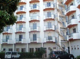 Hotel Mariador Palace