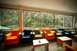 RIDOS THERMAL HOTEL&SPA