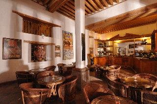 Hacienda Cantalagua Hotel & Country Club