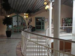 Hotel Manen