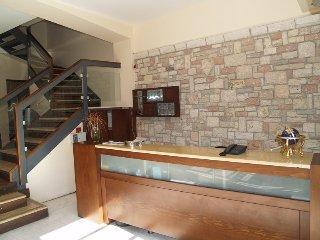 Hotel Akroyali