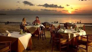 Paradise Loft Villas Bali
