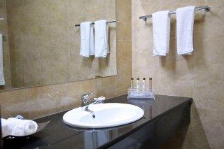 Hotel Aanaisa Ritz