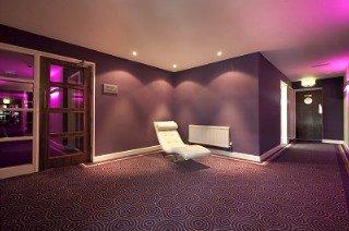 Athlone Spring Hotel