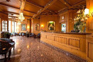 Kings Hotel Center