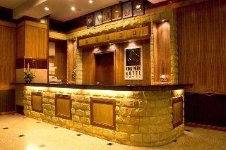 King Park Hotel