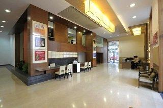 GCC Hotel & Club