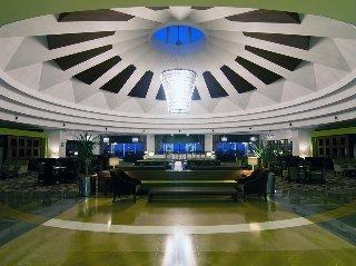 Sandikli Thermal Hotel
