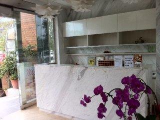 Tan Hui Modern Hotel