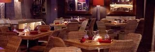 Amaroosa Suite Bali